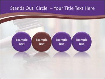 0000094199 PowerPoint Template - Slide 76