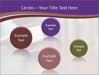 0000094199 PowerPoint Template - Slide 77