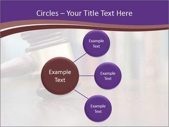0000094199 PowerPoint Template - Slide 79