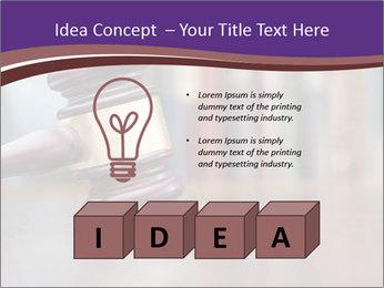 0000094199 PowerPoint Template - Slide 80