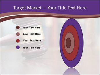 0000094199 PowerPoint Template - Slide 84