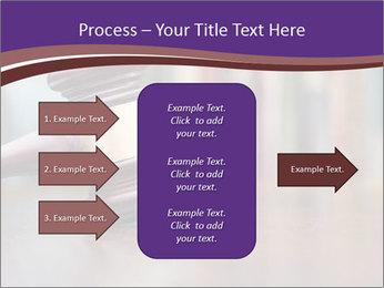 0000094199 PowerPoint Template - Slide 85