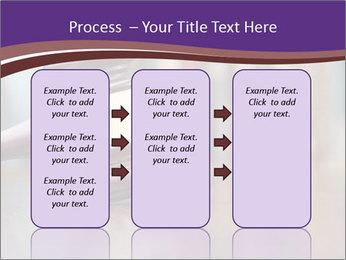 0000094199 PowerPoint Template - Slide 86