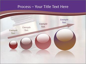 0000094199 PowerPoint Template - Slide 87