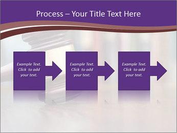 0000094199 PowerPoint Template - Slide 88