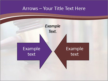 0000094199 PowerPoint Template - Slide 90