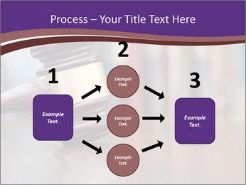 0000094199 PowerPoint Template - Slide 92