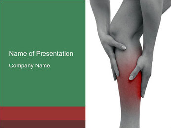 0000094200 PowerPoint Templates - Slide 1