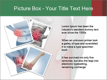 0000094200 PowerPoint Templates - Slide 23