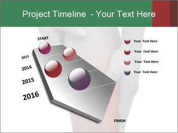 0000094200 PowerPoint Templates - Slide 26