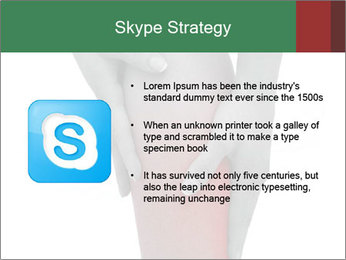 0000094200 PowerPoint Templates - Slide 8