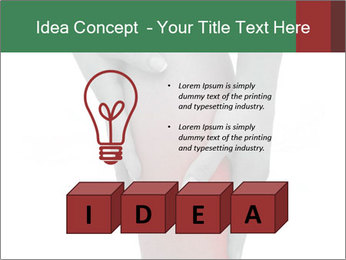 0000094200 PowerPoint Templates - Slide 80