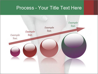 0000094200 PowerPoint Templates - Slide 87