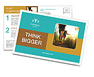 0000094201 Postcard Templates