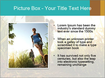 0000094201 PowerPoint Templates - Slide 13