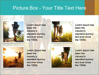 0000094201 PowerPoint Templates - Slide 14