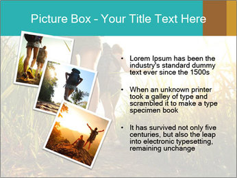 0000094201 PowerPoint Templates - Slide 17