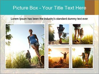 0000094201 PowerPoint Templates - Slide 19