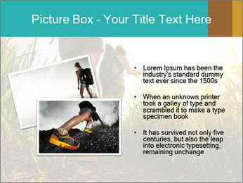 0000094201 PowerPoint Templates - Slide 20
