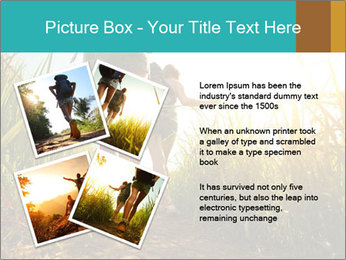 0000094201 PowerPoint Templates - Slide 23