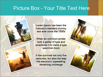 0000094201 PowerPoint Templates - Slide 24