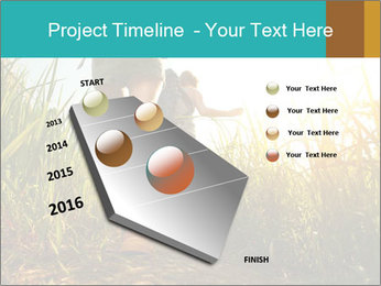 0000094201 PowerPoint Templates - Slide 26
