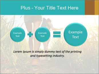 0000094201 PowerPoint Templates - Slide 75