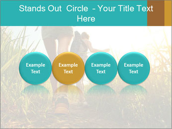 0000094201 PowerPoint Templates - Slide 76