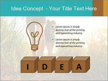 0000094201 PowerPoint Templates - Slide 80
