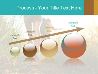 0000094201 PowerPoint Templates - Slide 87