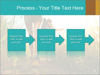 0000094201 PowerPoint Templates - Slide 88