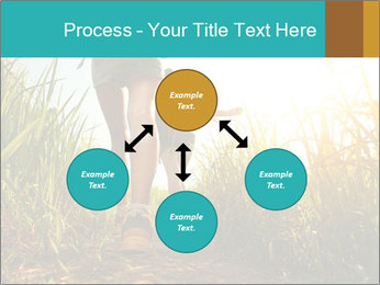 0000094201 PowerPoint Templates - Slide 91