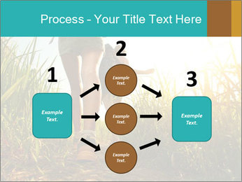 0000094201 PowerPoint Templates - Slide 92