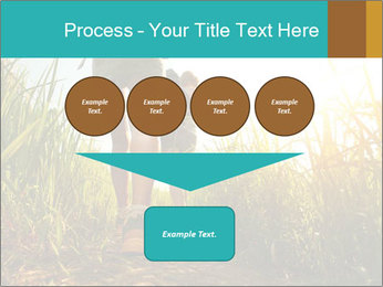 0000094201 PowerPoint Templates - Slide 93