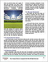 0000094202 Word Templates - Page 4