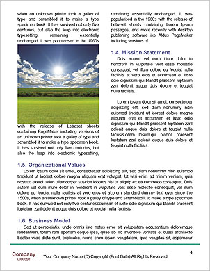 0000094202 Word Template - Page 4
