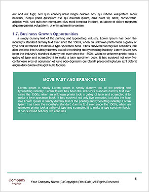 0000094202 Word Template - Page 5