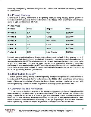 0000094202 Word Template - Page 9