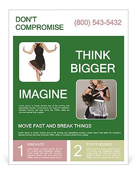 0000094203 Flyer Templates