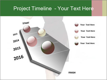 0000094203 PowerPoint Template - Slide 26