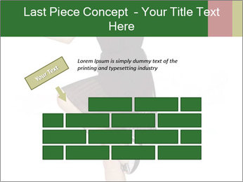 0000094203 PowerPoint Template - Slide 46
