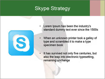 0000094203 PowerPoint Template - Slide 8