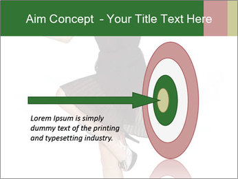 0000094203 PowerPoint Template - Slide 83
