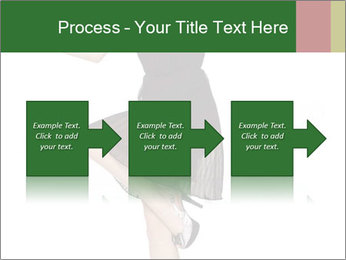 0000094203 PowerPoint Template - Slide 88