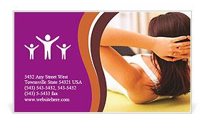 0000094204 Business Card Templates