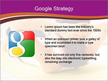 0000094204 PowerPoint Templates - Slide 10