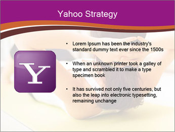 0000094204 PowerPoint Templates - Slide 11