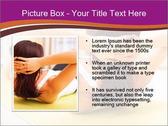 0000094204 PowerPoint Templates - Slide 13