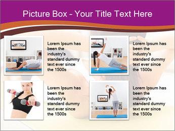 0000094204 PowerPoint Templates - Slide 14