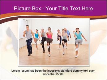 0000094204 PowerPoint Templates - Slide 15